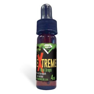 CBD Extreme Drops are the CBD Oils that can be used as CBD tinctures or CBD oral drops.  CBD Extreme Drops are infused with premium CBD-rich hemp oil, Non-GMO, pesticide free, safe for topical use, and proudly made in the USA. The perfect CBD alternative for people who don't like CBD edibles or CBD pills.