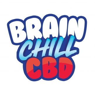 Brain Chill CBD