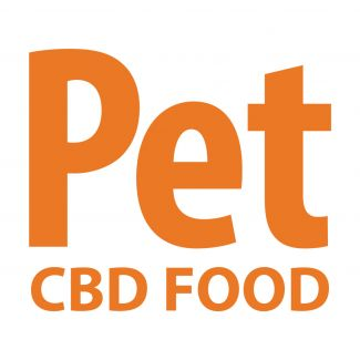 Pet CBD Food